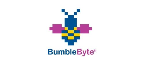 Bumble Byte
