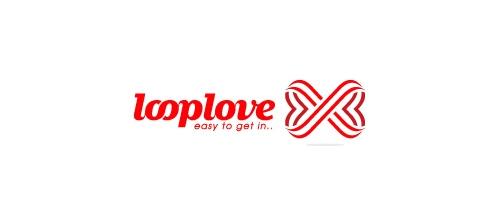 LoopLove