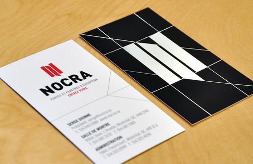 nocra