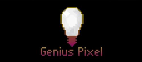 Genius Pixel