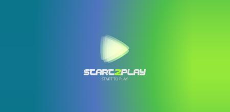 Start 2 play