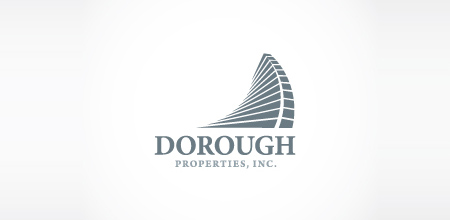 dorough properties