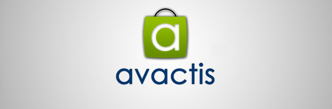 A Review on Avactis E-Commerce Software