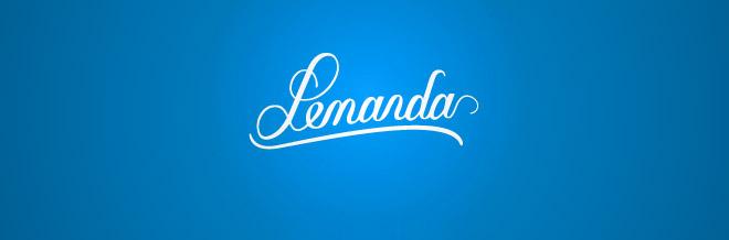 Collection of Simple Yet Elegant Signature Logo Designs