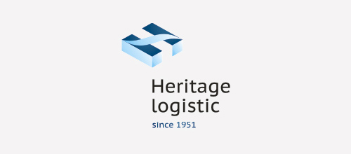Heritage Logistic