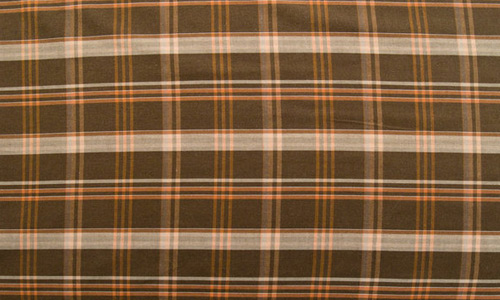 Fantastically Nice Plaid Fabric Texture
