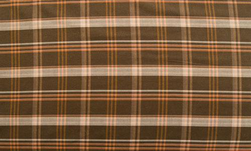 Fantastically Nice Plaid Fabric Texture