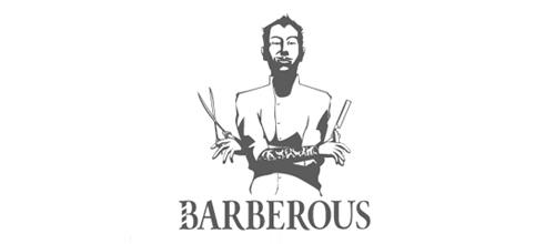 Barberous