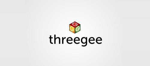 threegee