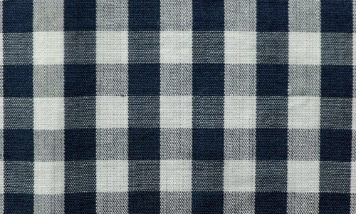 Simple Yet Colorful Plaid Fabric Textures