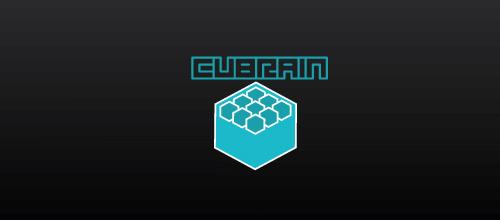 Cubrain