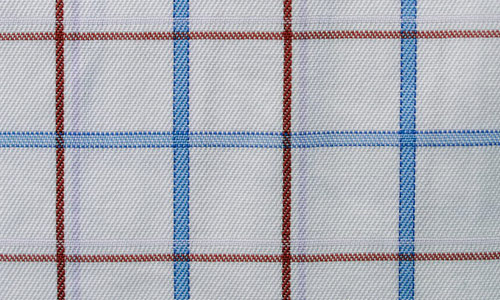 Attractive and Neat Plaid Fabric Textures