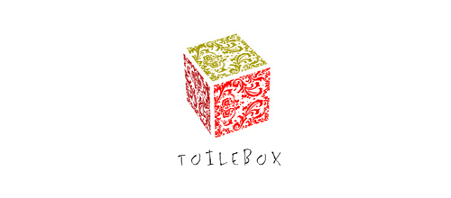 toilebox