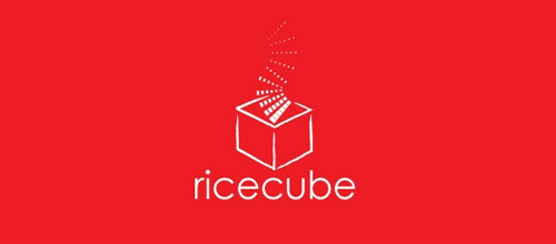ricecube