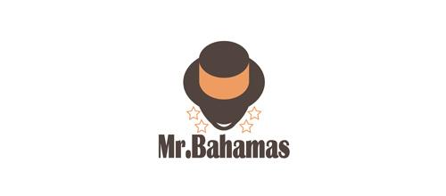 Mr.Bahamas