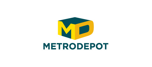 MetroDepot