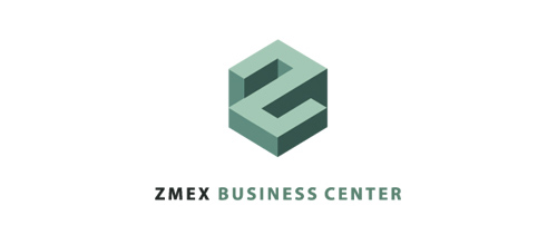 Zmex Business Center