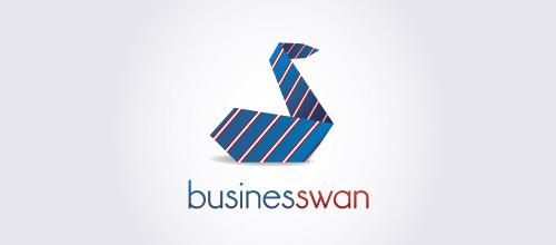 businesswan
