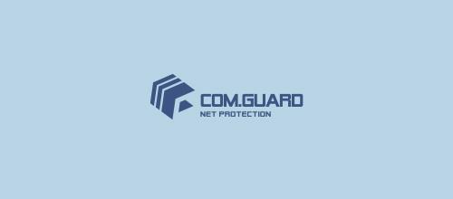Com.Guard