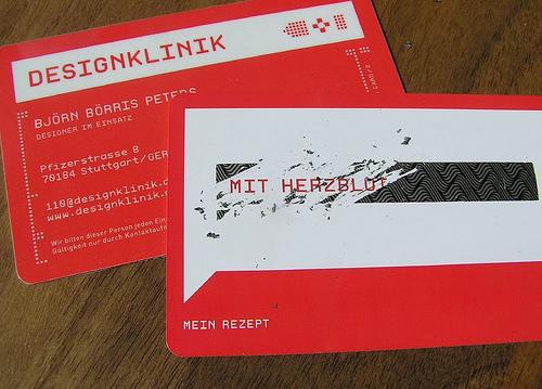 DesignKlinik