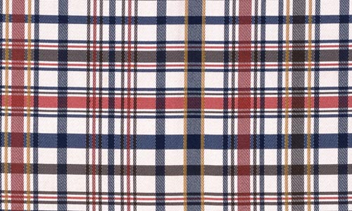 Very Much Detailed Plaids Fabric Texture