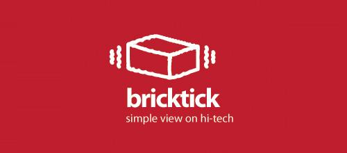 Bricktick