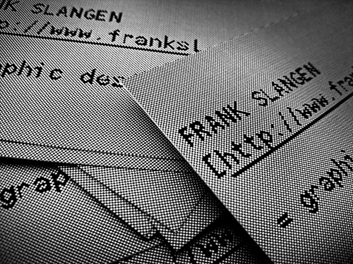 Frank Slangen
