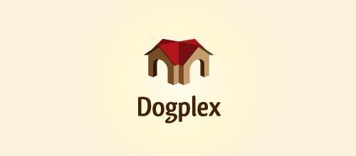 Dog Plex