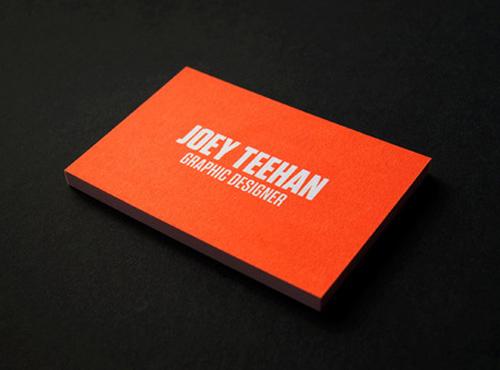 Joey Teehan