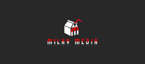 Milky Media