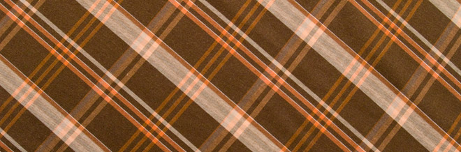 55+ Free Fascinating Plaid Fabric Textures