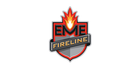 EME Fireline