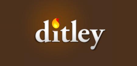 Ditley