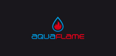 Aquaflame