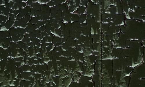 Really Fantastic Peeling Paint Texture