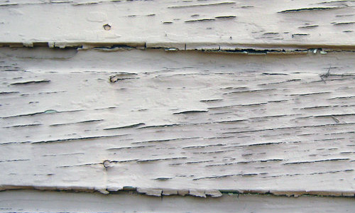 Very Useful Peeling Paint Texture
