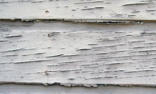 Very Useful Peeling Paint Texture