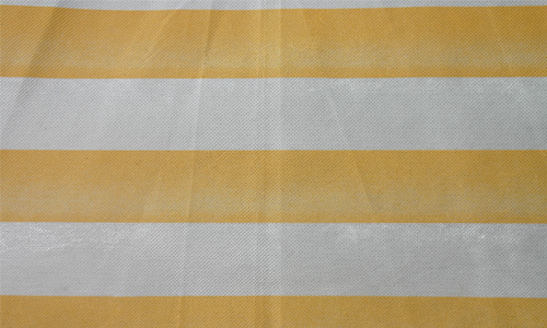 Attractive and Different Striped Fabric Texture
