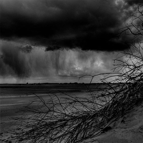 Cool Storm Photography