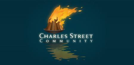 Charles Street Community