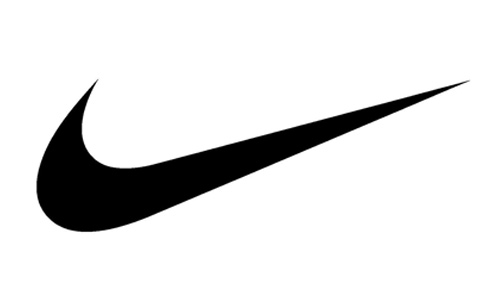 simple vs complex logo designs naldz graphics