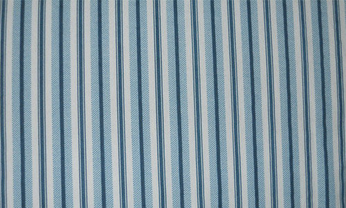 Pale Yet Comfy Striped Fabric Texture