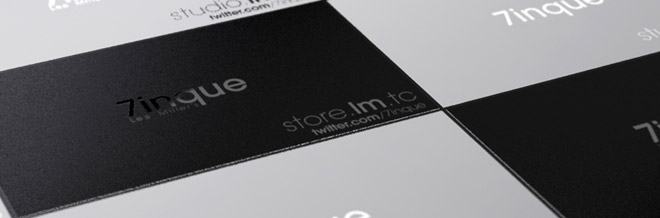 Neat and cool collection of black and white business cards naldz neat and cool collection of black and white business cards naldz graphics reheart Choice Image