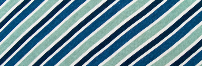 40+ Free Striped Fabric Textures for your Designs