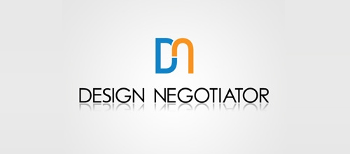 Design Negotiator