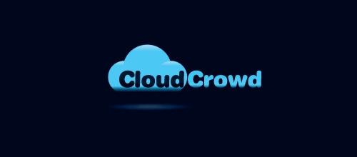 cloudcrowd