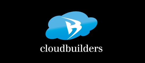 cloudbuilders
