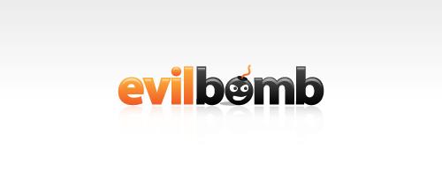 Evil Bomb