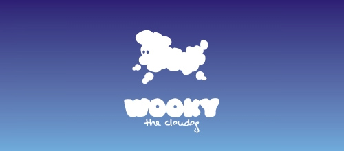 Wooky (The Cloudog)