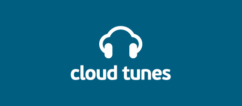 Cloud Tunes